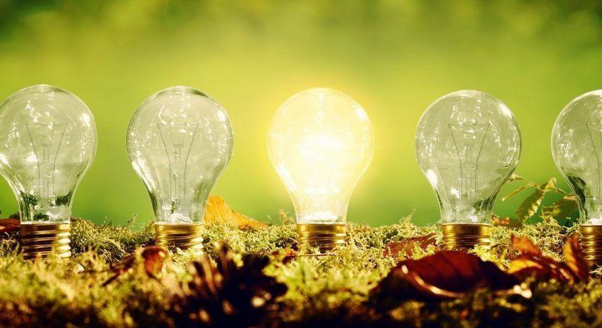Numerosos expertos de diversos ámbitos ponen en valor el papel de la energía nuclear en la lucha contra el cambio climático