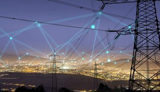 La energía nuclear es la fuente baja en carbono más competitiva según organismos internacionales