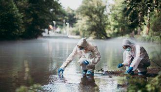 Tecnatom refuerza sus capacidades en gestión de residuos, desmantelamiento y análisis ambientales