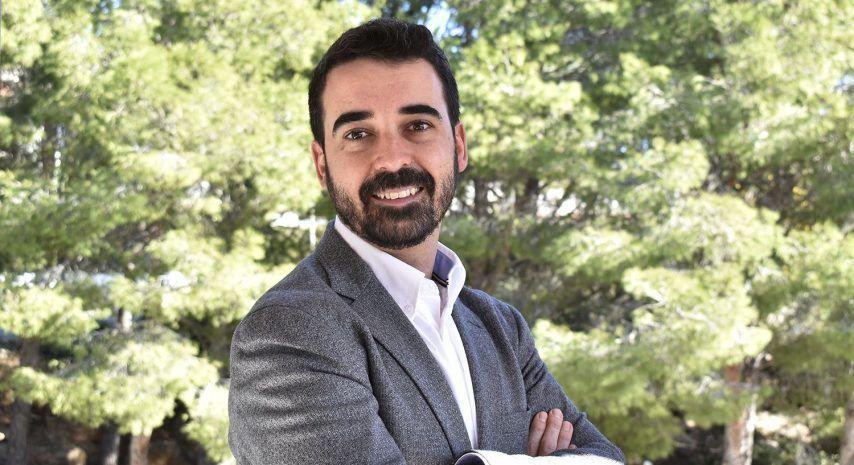 Daniel Gallego