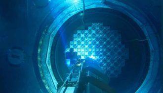 Los reactores franceses de 900 MWe reciben autorización para operar 50 años