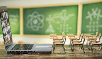 Vuelven los cursos online de Foro Nuclear