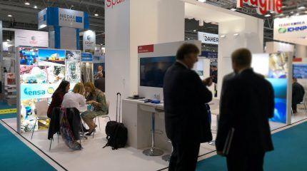 La industria nuclear española cuenta una vez más con el apoyo del ICEX