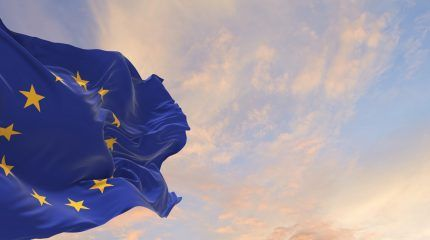 European taxonomy. Commission announces plans to include nuclear energy
