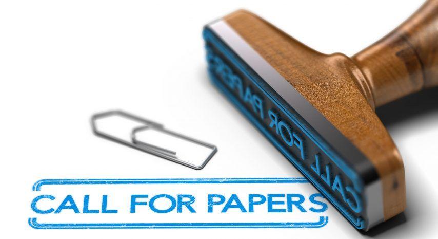 ¡Presenta tu ponencia en el Congreso Europeo de Jóvenes Nucleares de Tarragona!