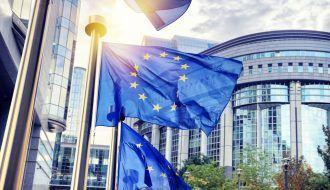 Pasos para incluir a la energía nuclear dentro de la taxonomía de la UE