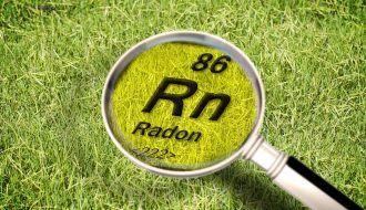 Un nuevo dispositivo portátil para la detección automatizada de radón