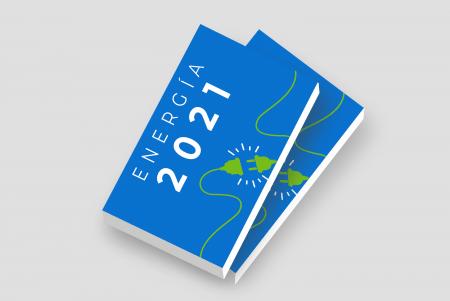 ENERGÍA 2021