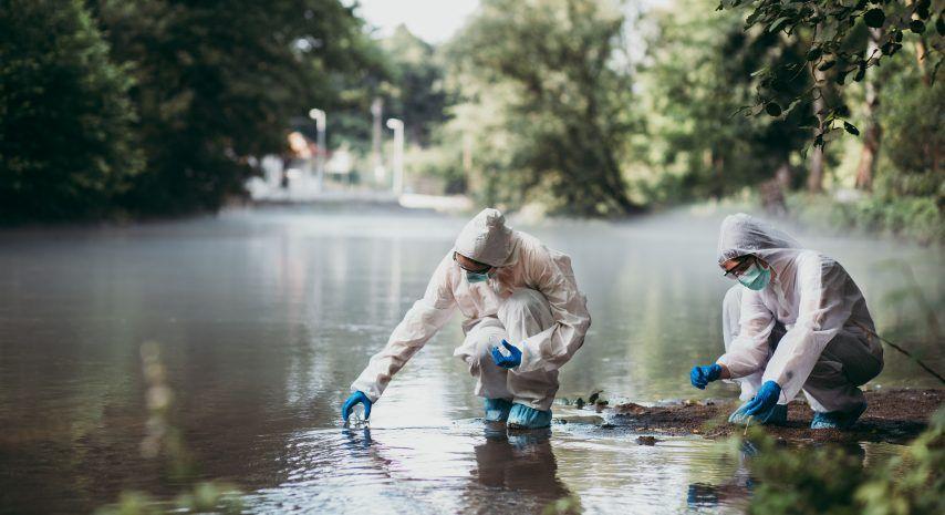 El Grupo ENUSA refuerza su compromiso con el medioambiente, la ciencia y la formación