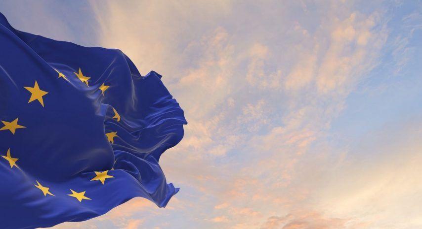 La Comisión Europea destina 300 millones de euros para investigación y seguridad nuclear