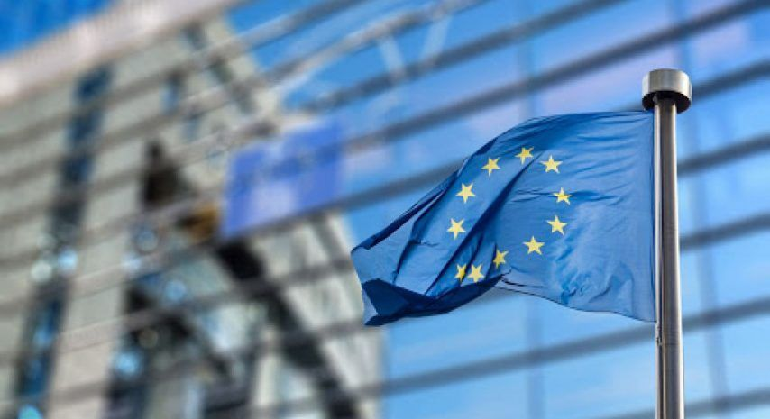 Members of the European Parliament call on the European Commission to recognize nuclear power as sustainable