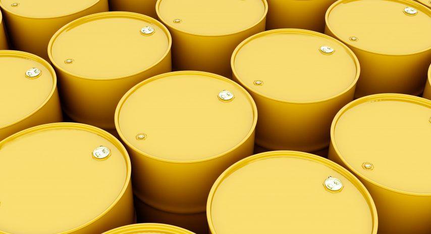 Nuevas soluciones de almacenamiento individualizado de combustible nuclear gastado