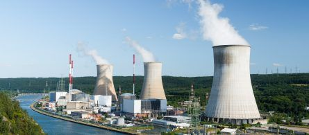 Expertos piden que Bélgica reconsidere el abandono de la energía nuclear