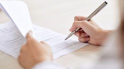 La española ENUSA firma con el OIEA su primer acuerdo de colaboración