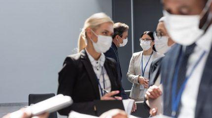 Santander es la ciudad elegida para acoger el congreso internacional sobre combustible nuclear Top Fuel 2021