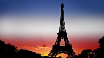 1.000 millones de euros para el desarrollo de pequeños reactores nucleares en Francia