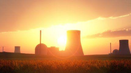 La energía nuclear, clave para garantizar un futuro sostenible